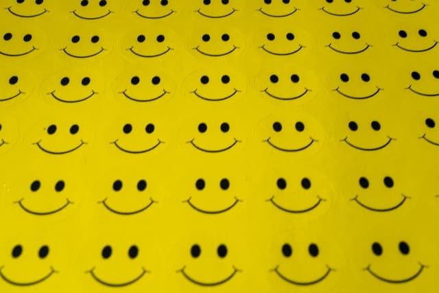 happy brokers