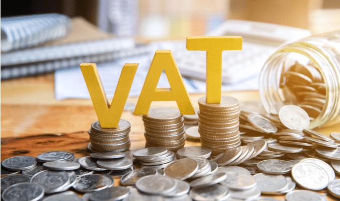 VAT loans