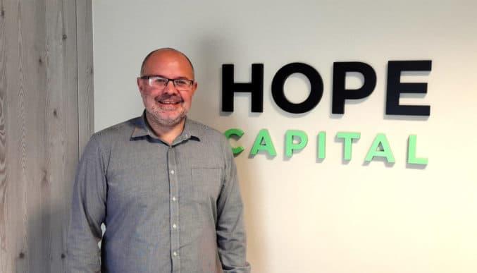 Jonathan_BritstoneHope Capital