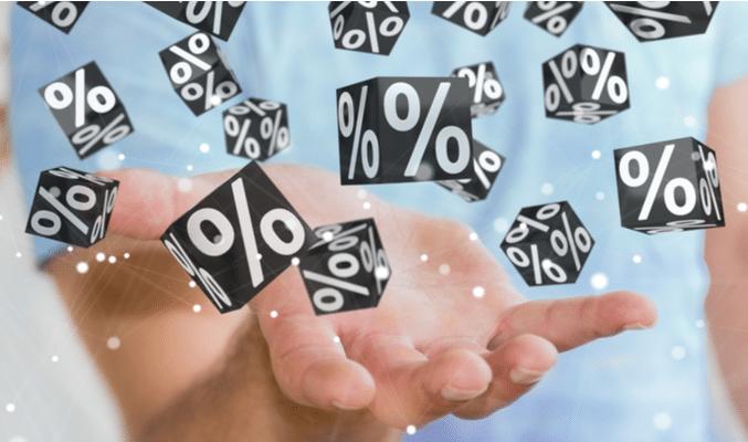 bridging loan rates