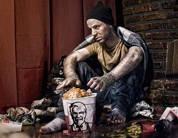 homeless-0