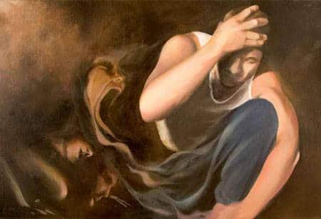 oeuvres schizophrènes 15