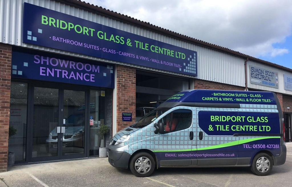 bridport-glass-and-tile-showroom-in-bridport