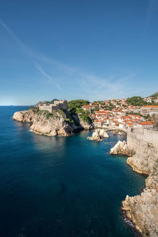 Dubrovnik Meetup