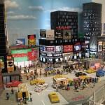 レゴブロック転売の4つの手法について詳しく解説
