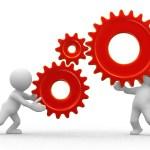 転売完全自動化・組織化マニュアル レビューと特典