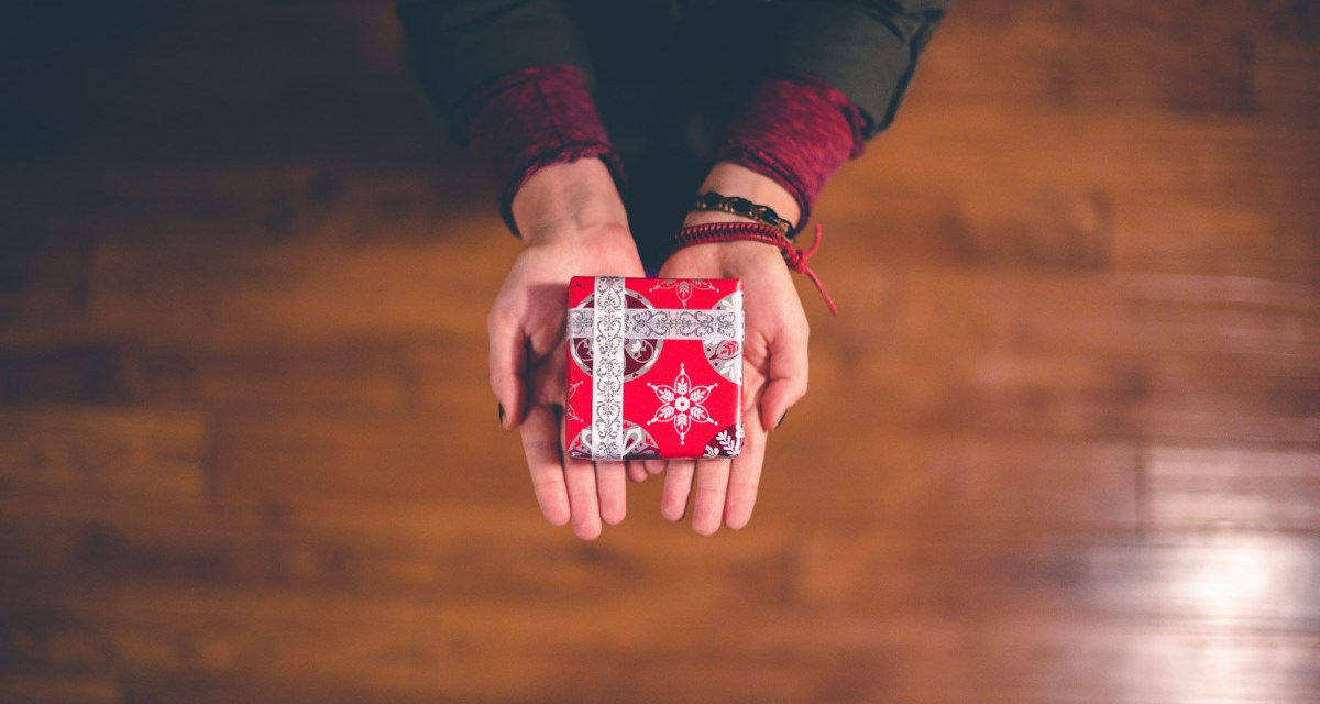 """Christmas greetings to all of you. Want a little piece of the future?<span class=""""wtr-time-wrap after-title""""><span class=""""wtr-time-number"""">1</span> min read</span>"""