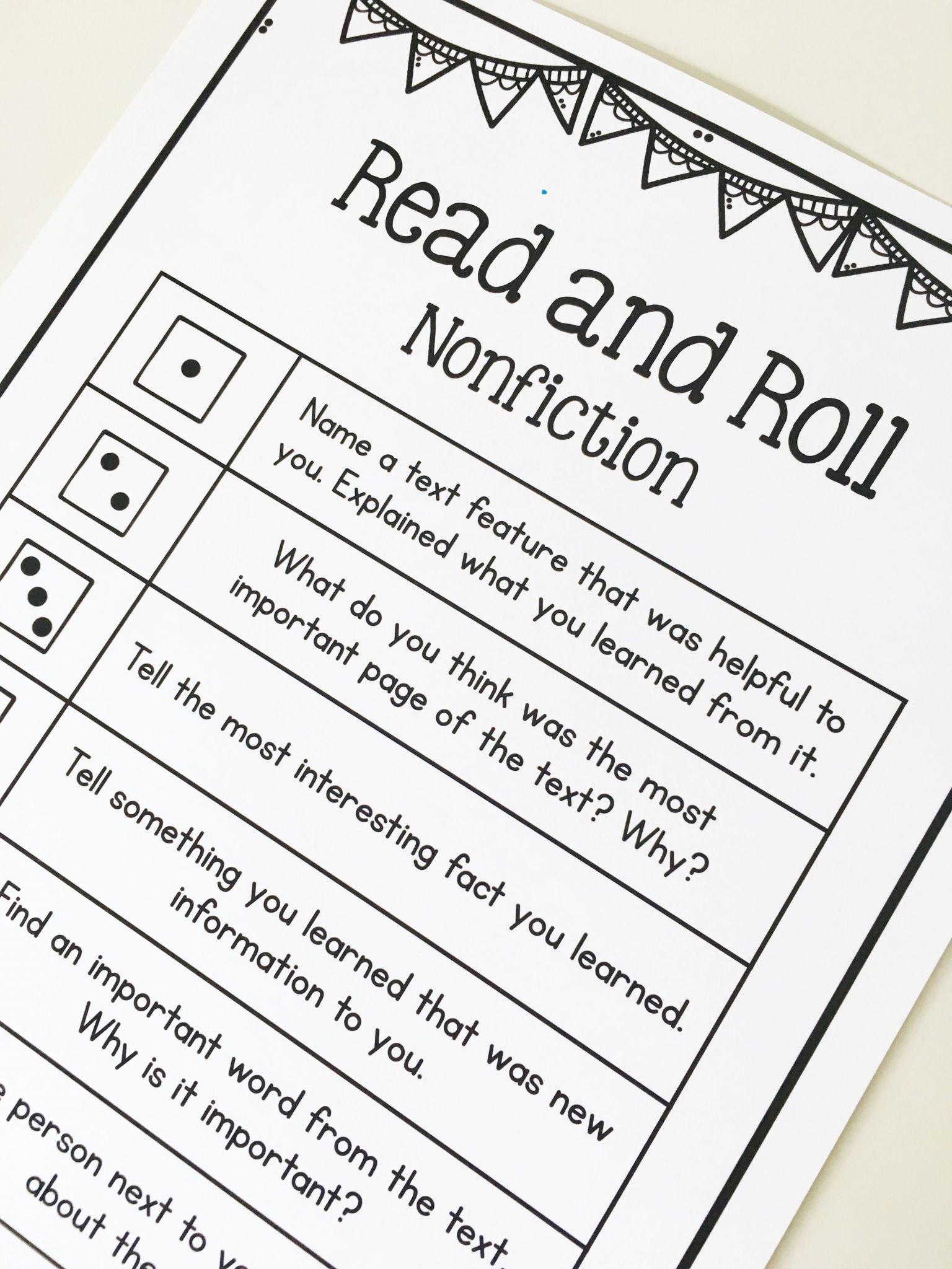 Agile 1st Grade Reading Games Printable