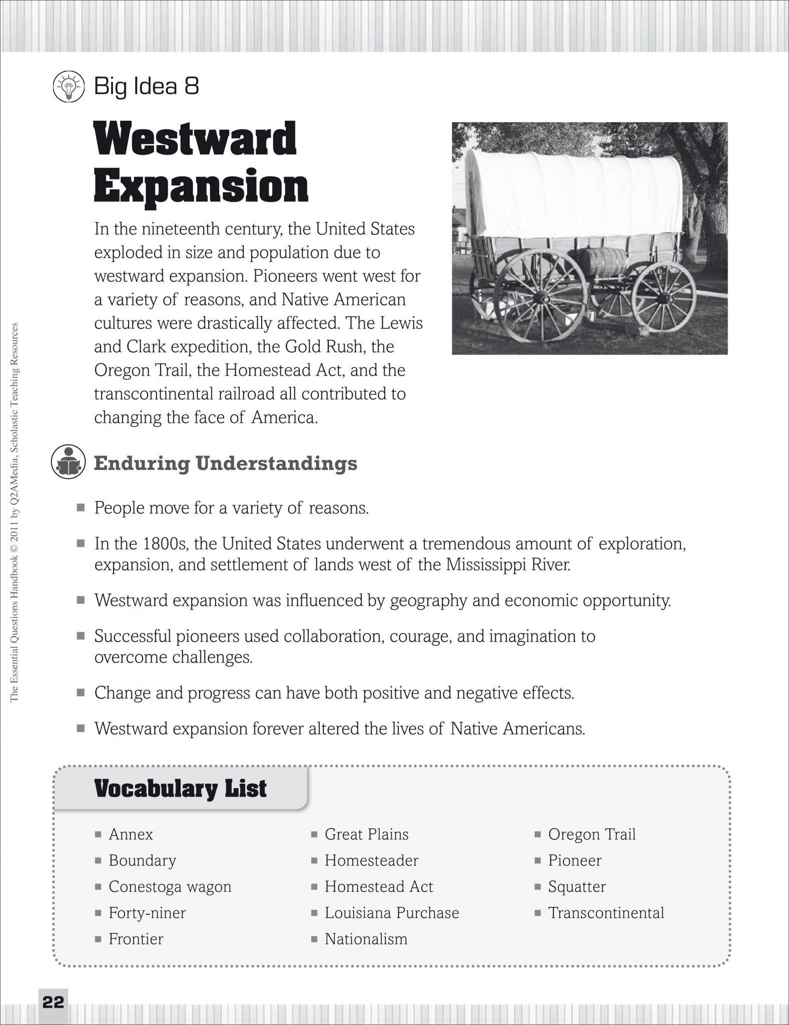 Reading Prehension Worksheet Fun