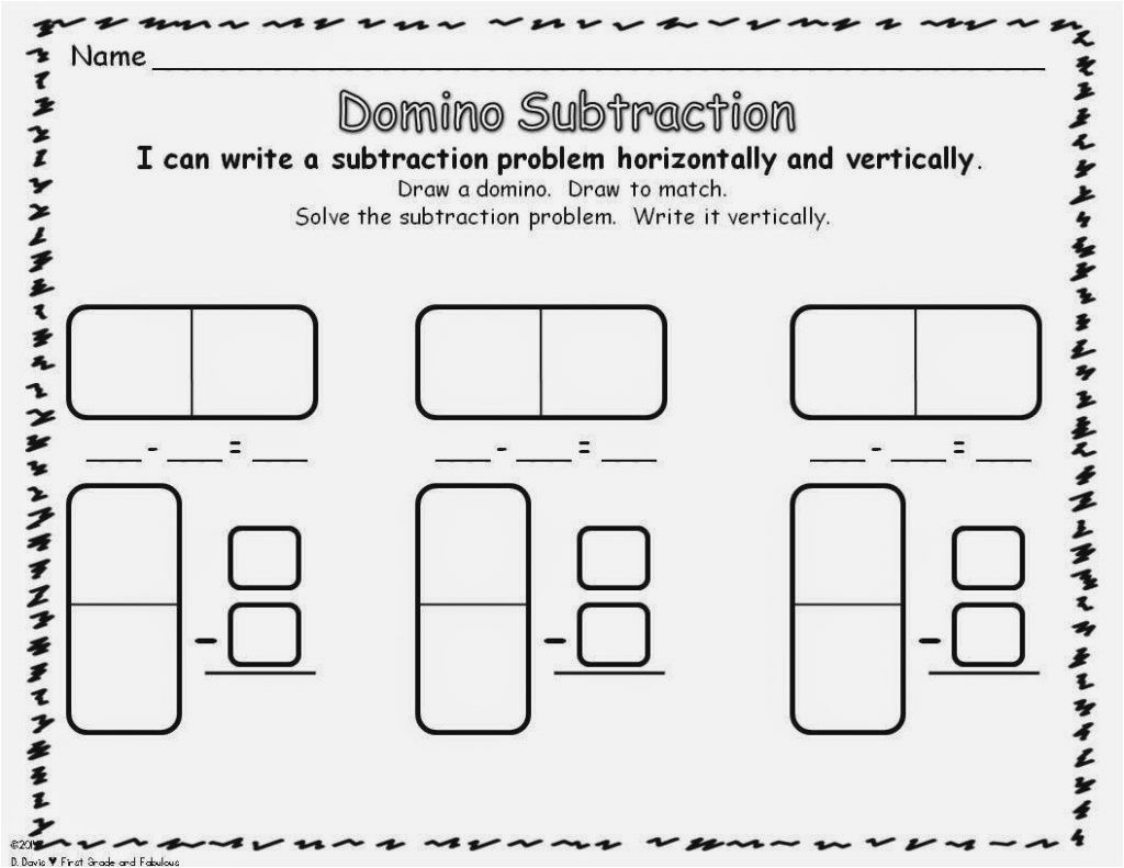 Worksheet For 2nd Grade Writing
