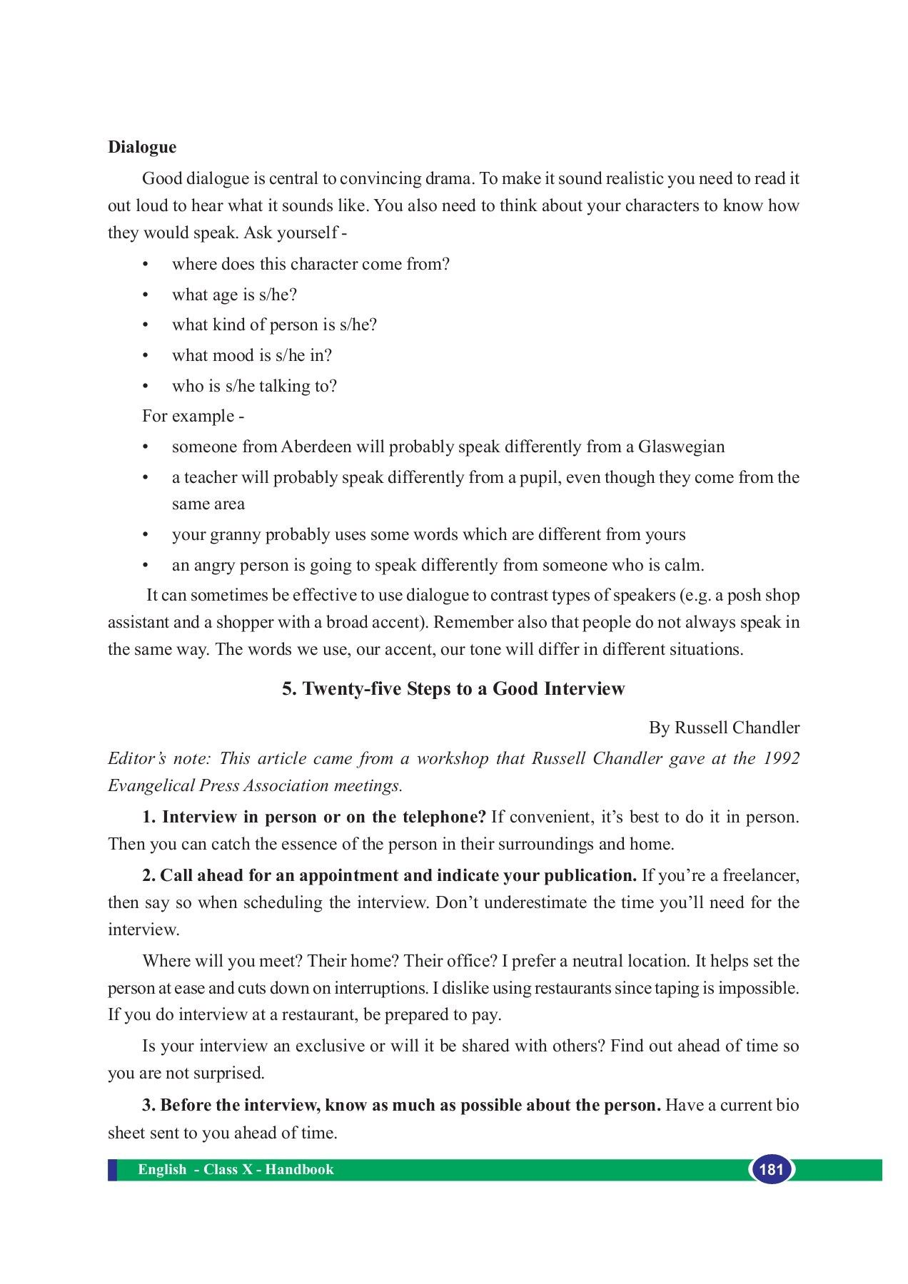 4 30 Spelling Demons Worksheet Answers