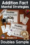 199 best First Grade Math Resources images on Pinterest in 2018