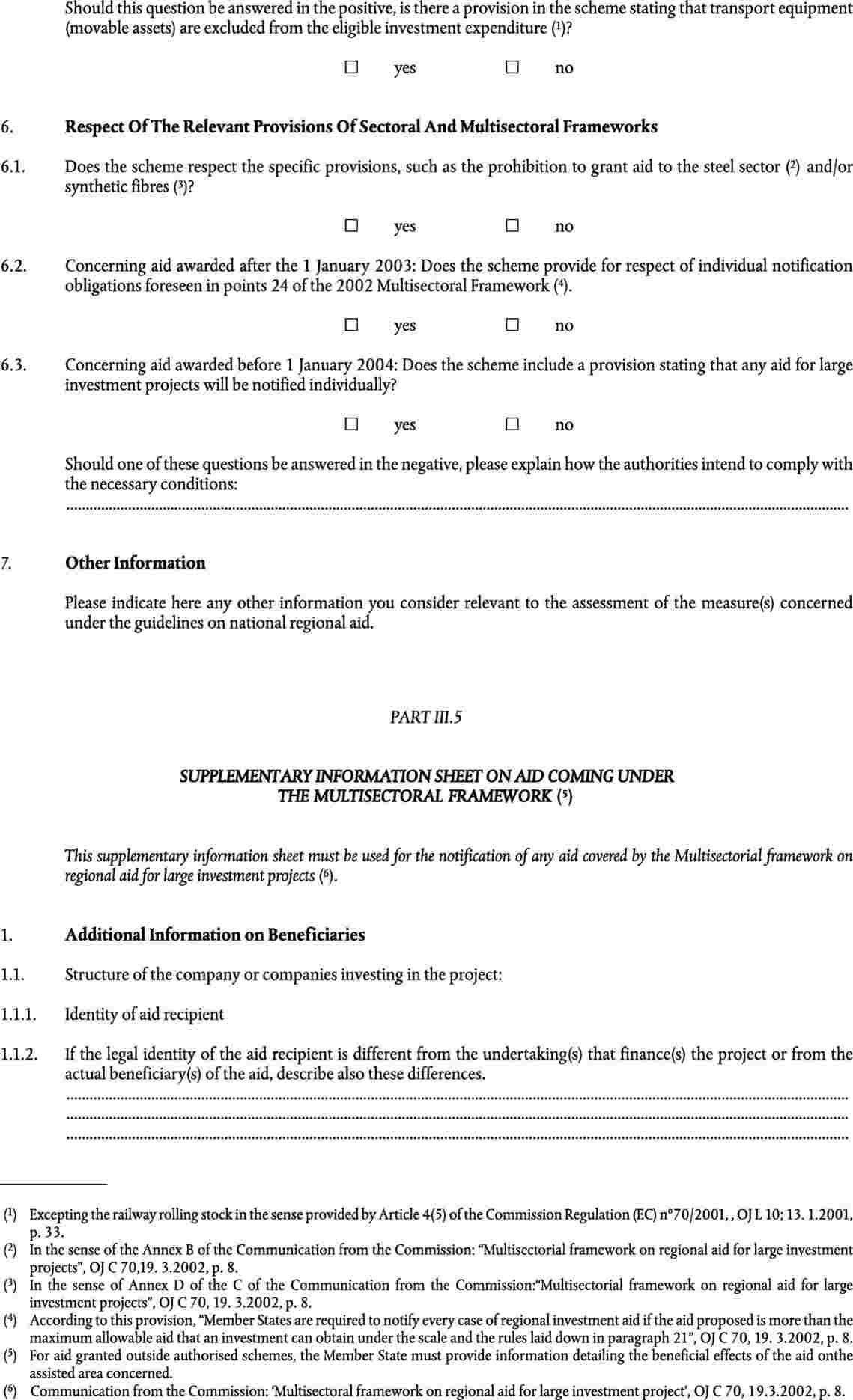 Advanced Physics Unit 6 Worksheet 3 Forces