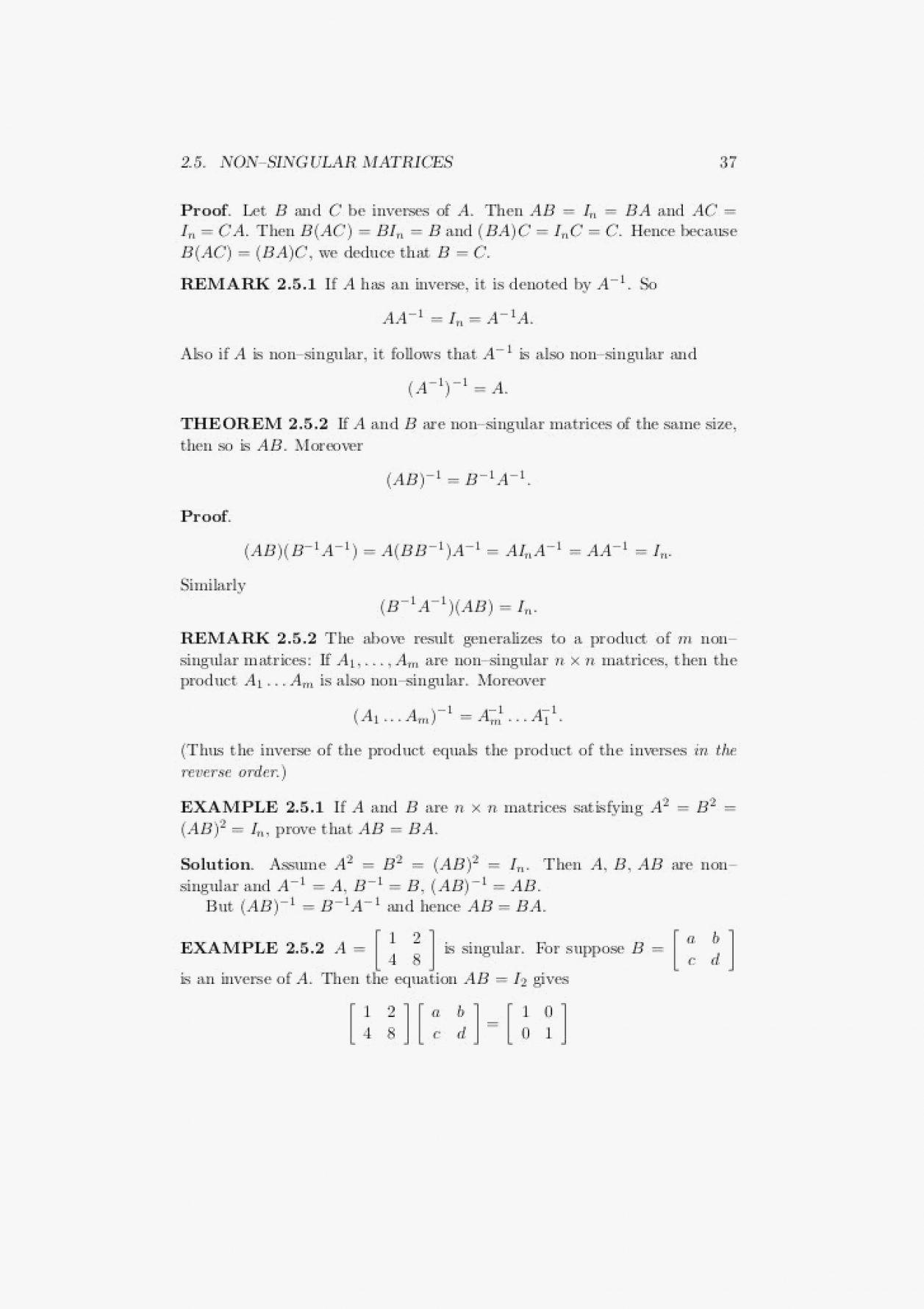 Algebra 2 Worksheet 7 4 A Properties Of Logs Answers