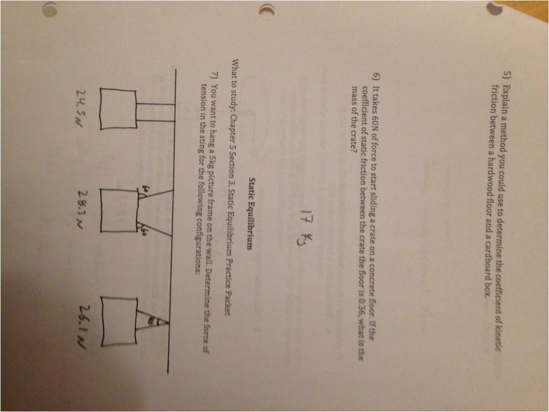 Algebra 3 Rational Functions Worksheet 1 Answer Key