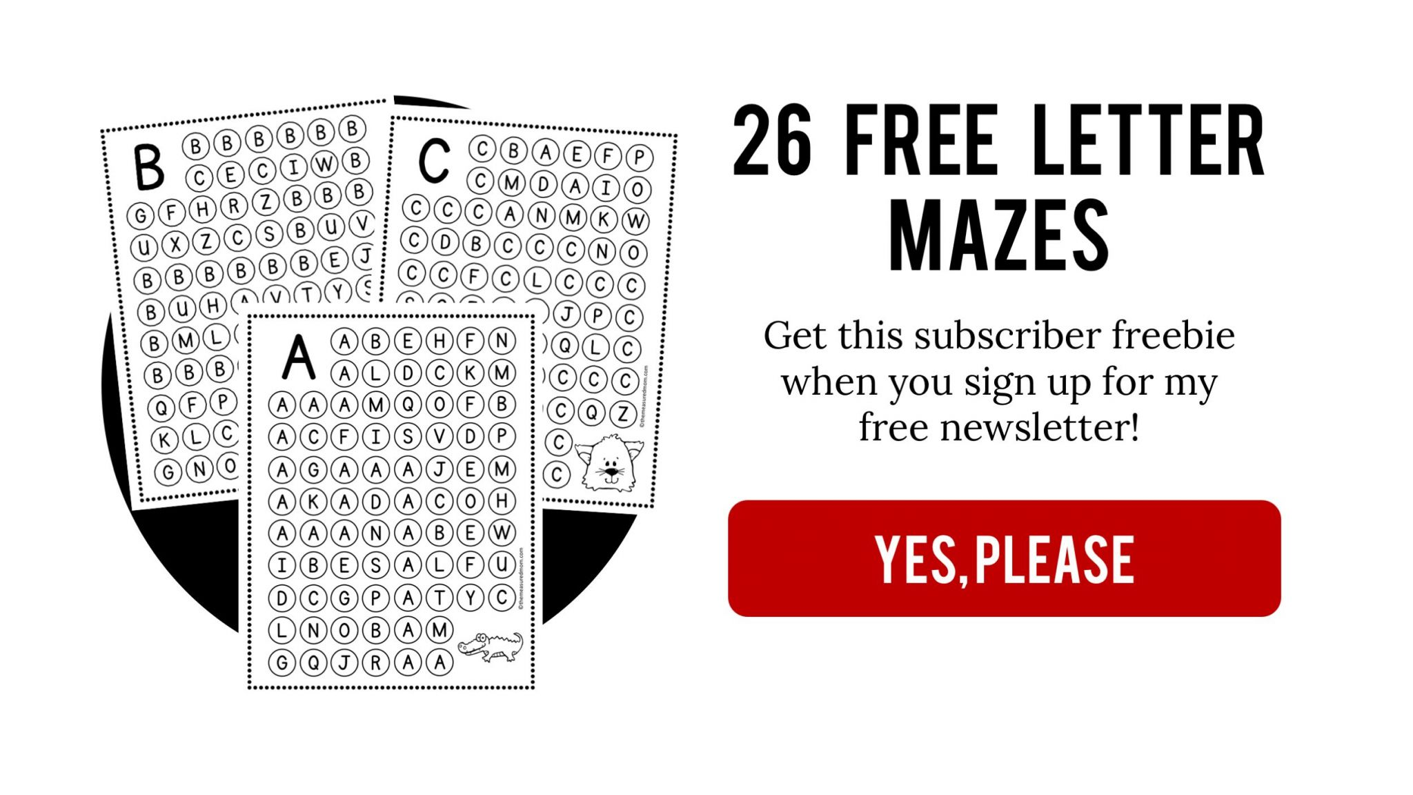 Freebie Maze Quadratic Functions Complete The T