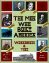 The Men Who Built America Worksheets ENTIRE SERIES FINAL TEST PDF Format by mesquitequail Teaching Resources Tes