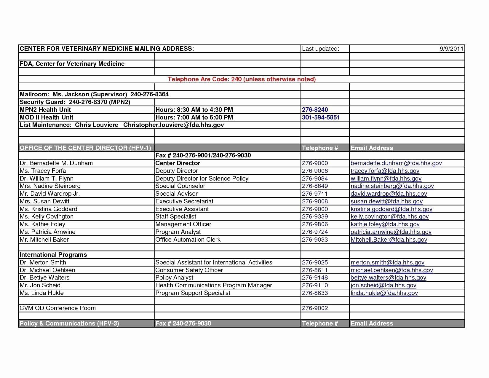 Yzing Data Worksheet