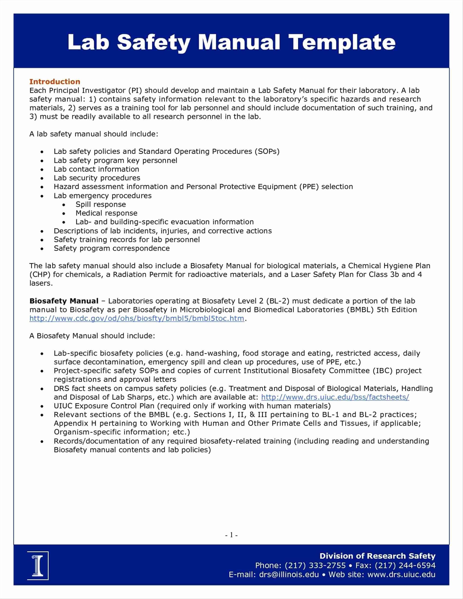 Yzing Data Worksheet Science
