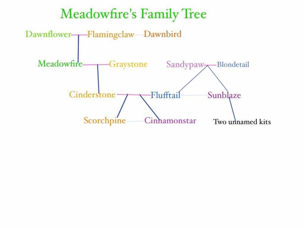 Antigone S Family Tree Worksheet Answers
