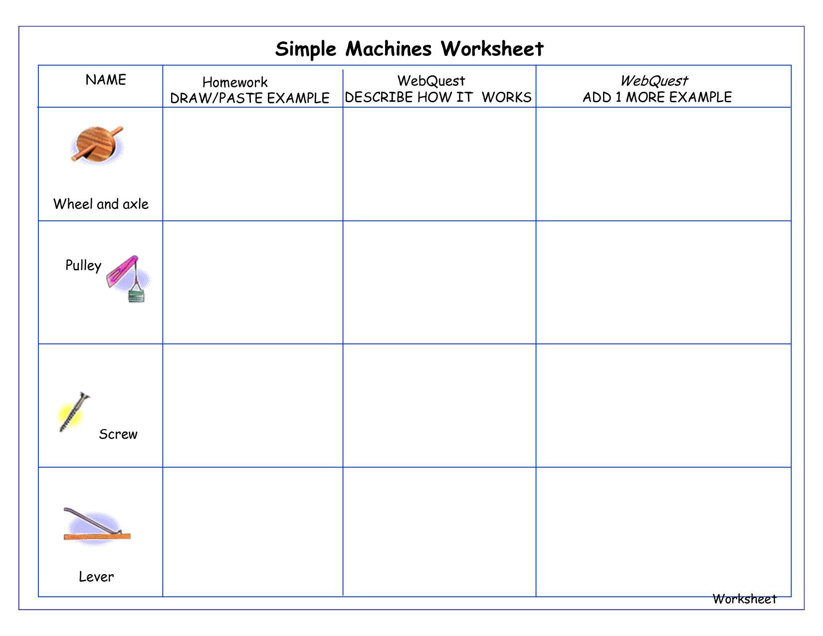 Associative Property Of Addition Worksheets 3rd Grade