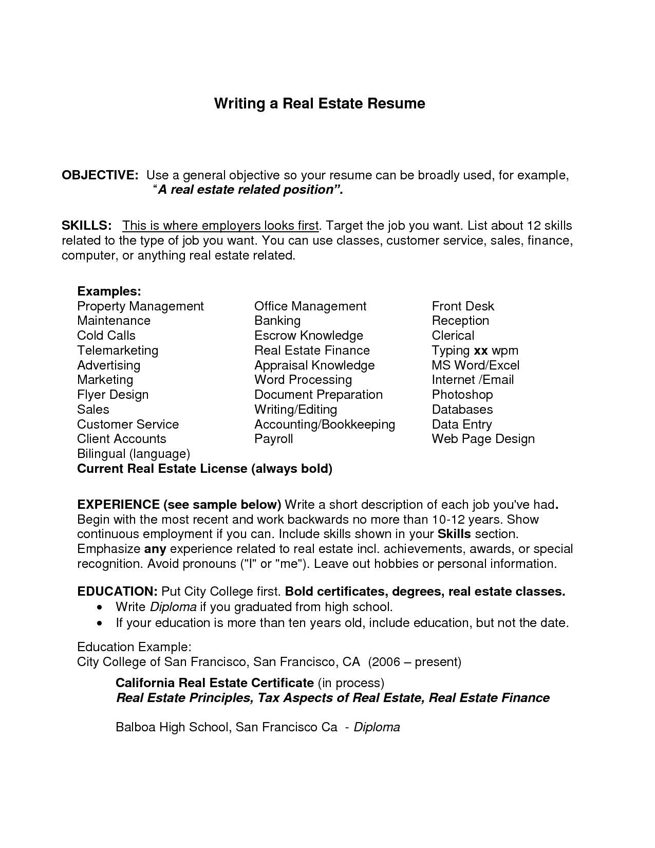 Printables Of Banking Vocabulary Worksheet