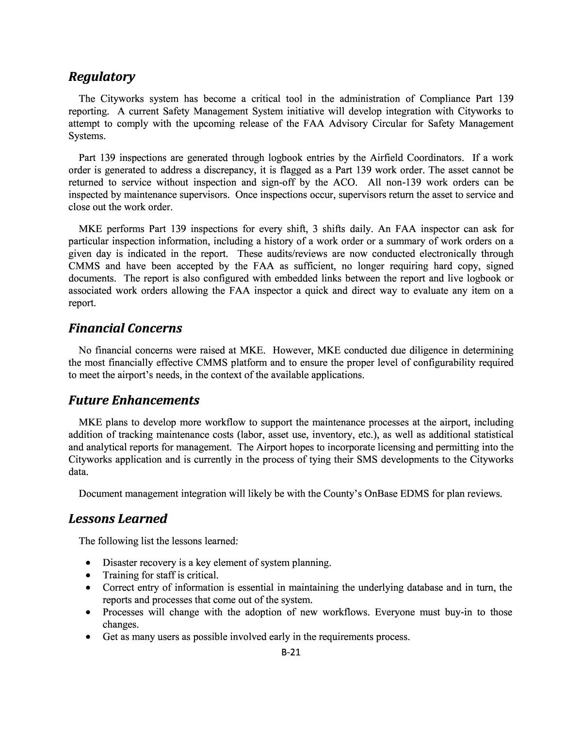 Biology Section 11 4 Meiosis Worksheet Answer Key