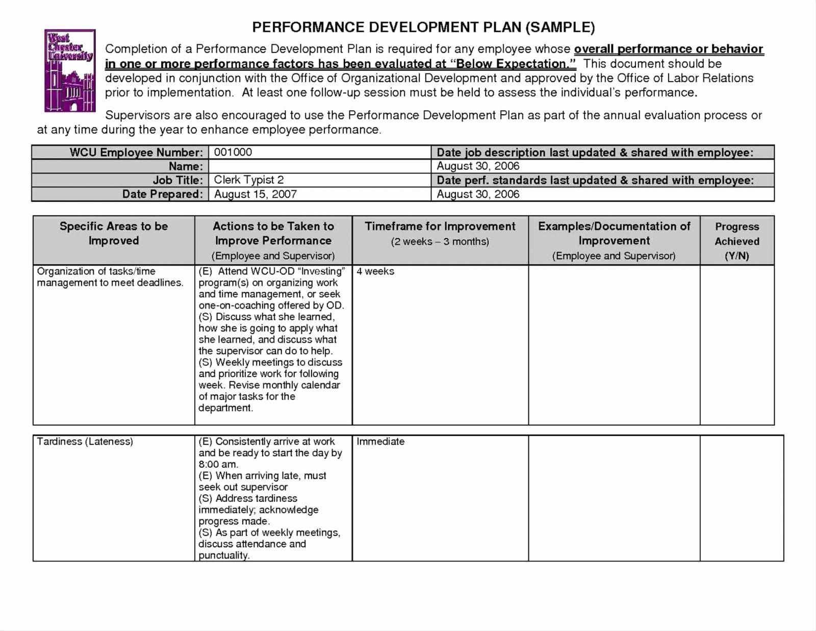 Budget Helper Worksheet Printable