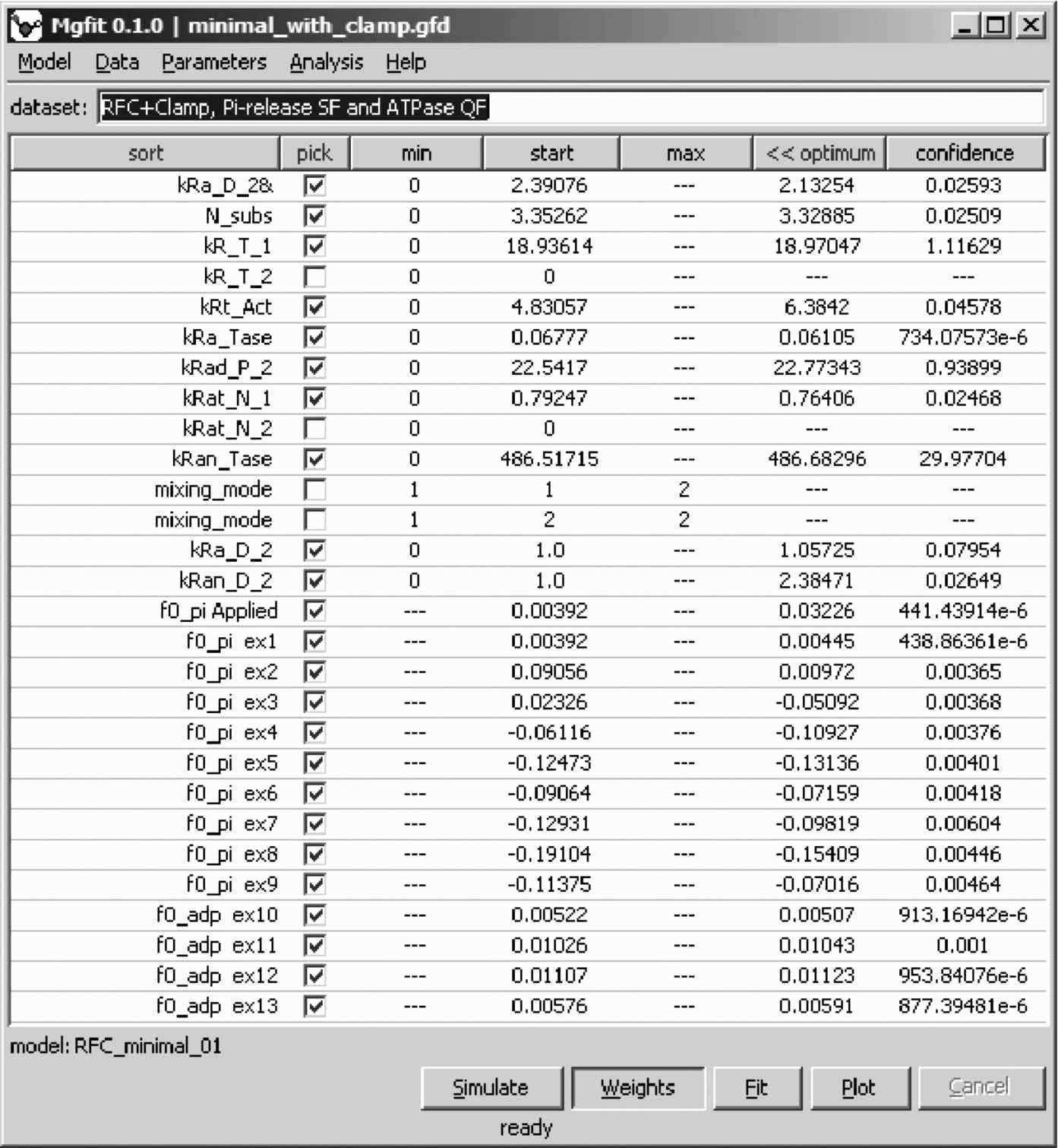 Calculating Sales Tax Worksheet
