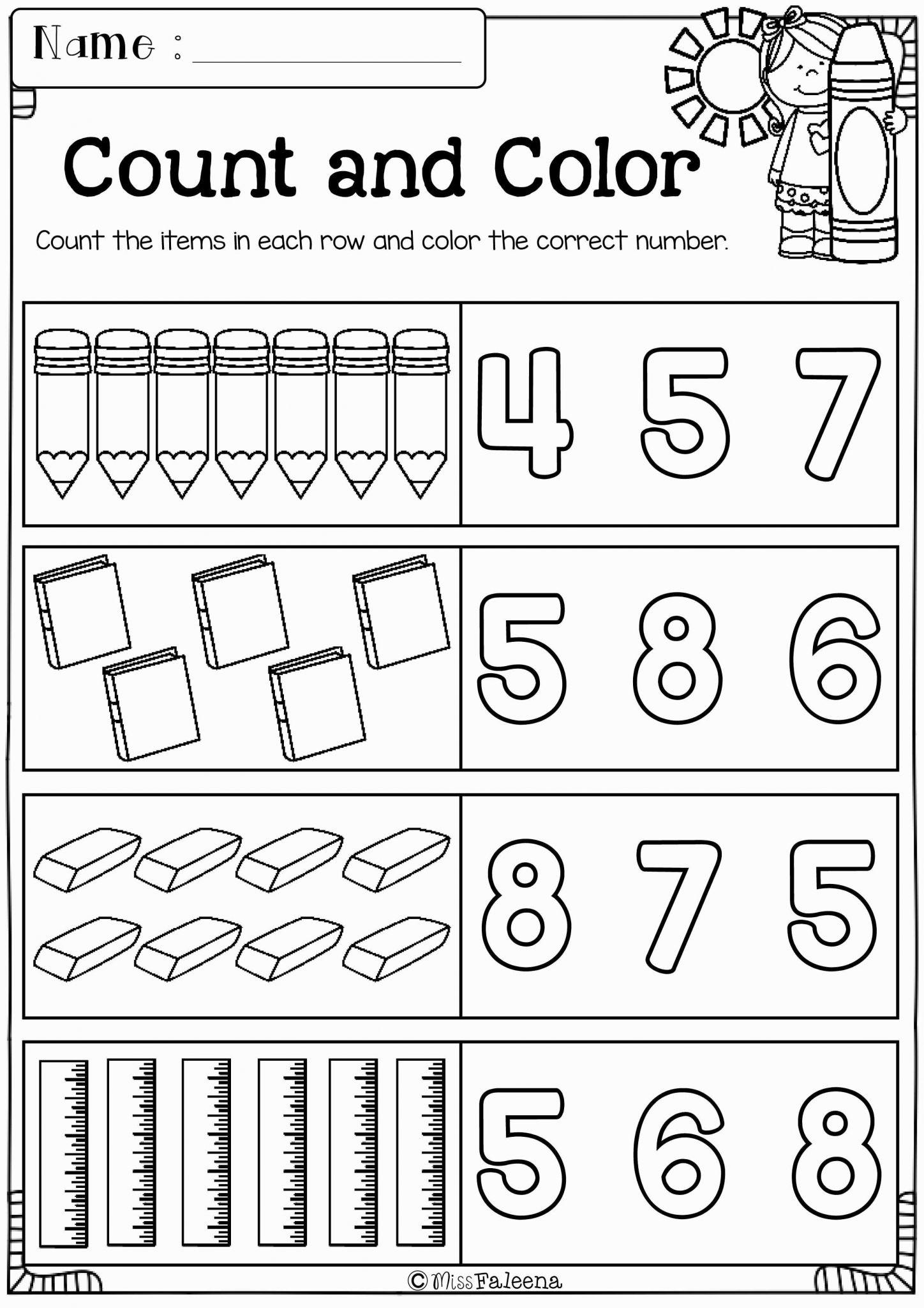 Cbt Worksheets For Children
