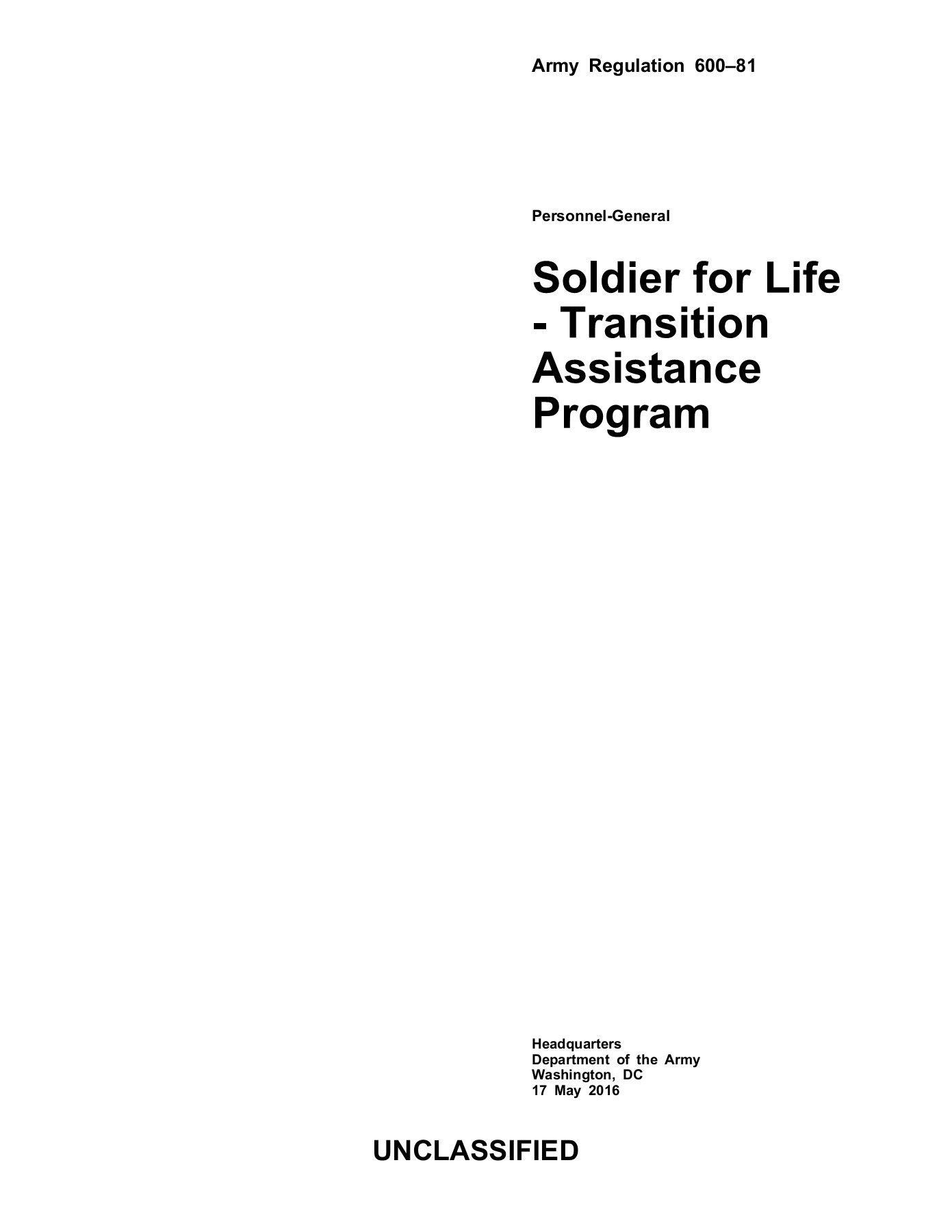 Chapter 17 Section 1 Mobilizing For Defense Worksheet