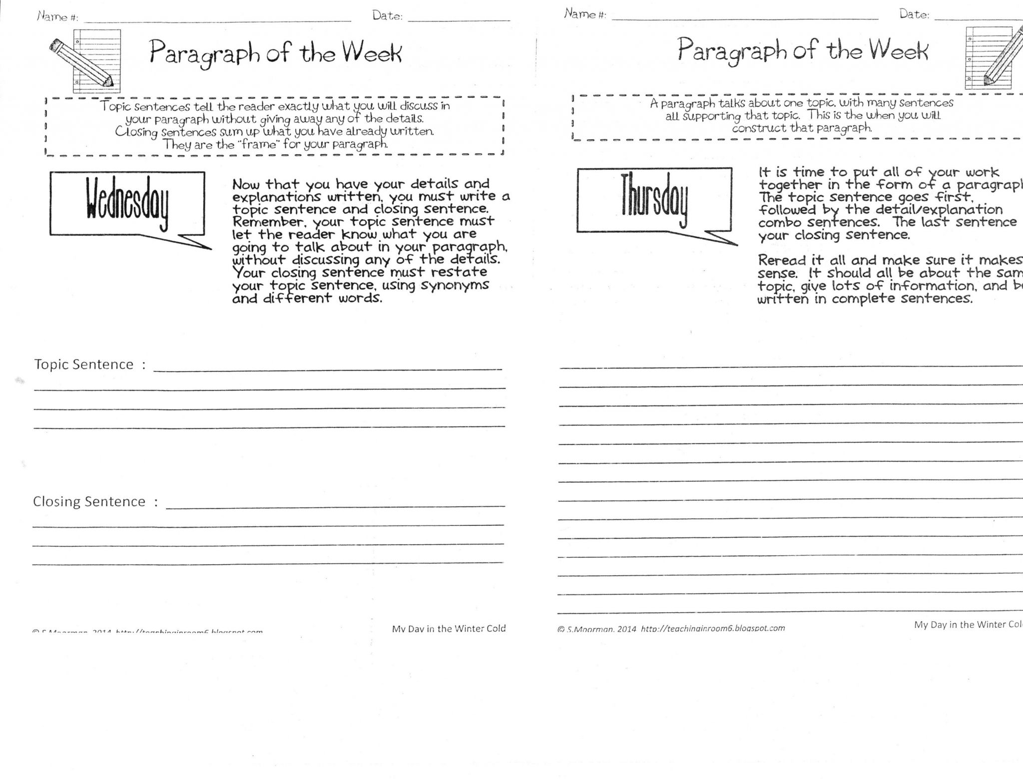 Chapter 6 Ancient Rome And Early Christianity Worksheet Answers