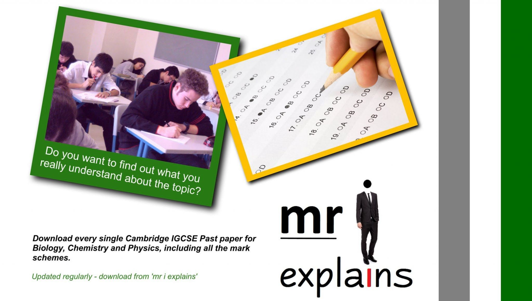 Chapter 6 Launching The New Nation Worksheet Answers
