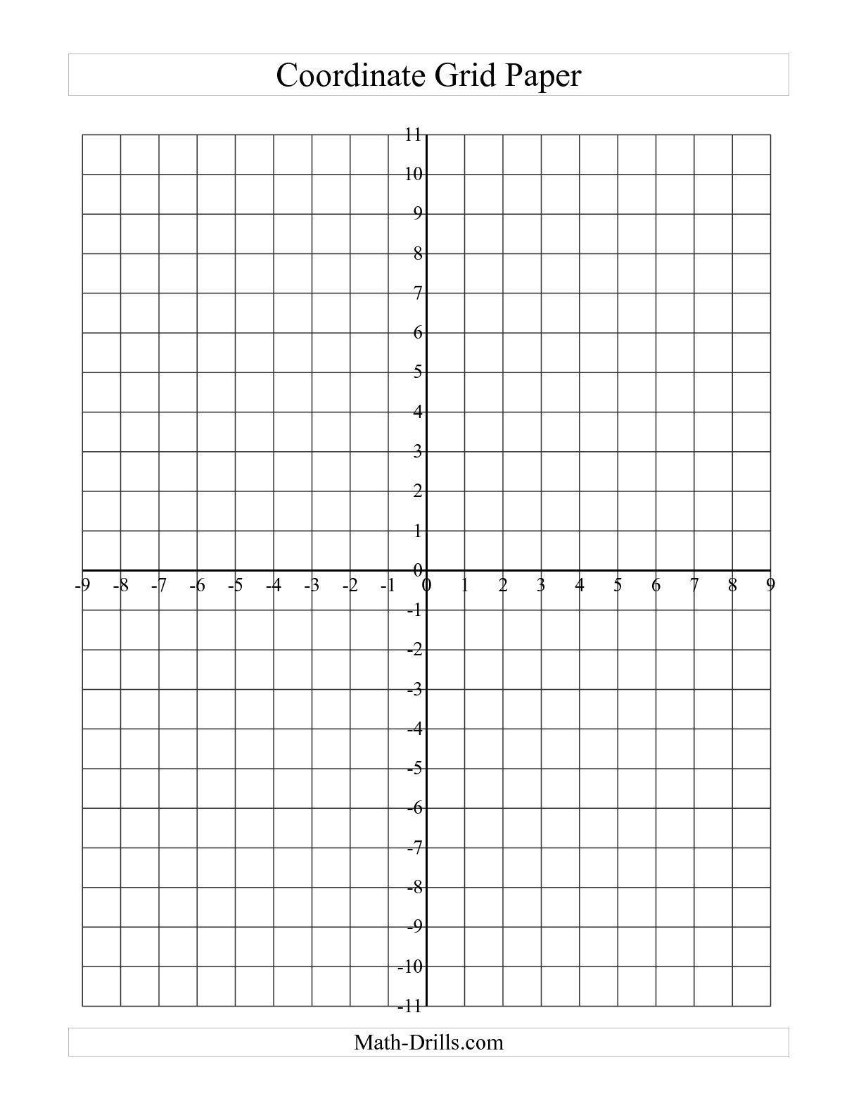 Characteristics Of Quadratic Functions Worksheet Answers