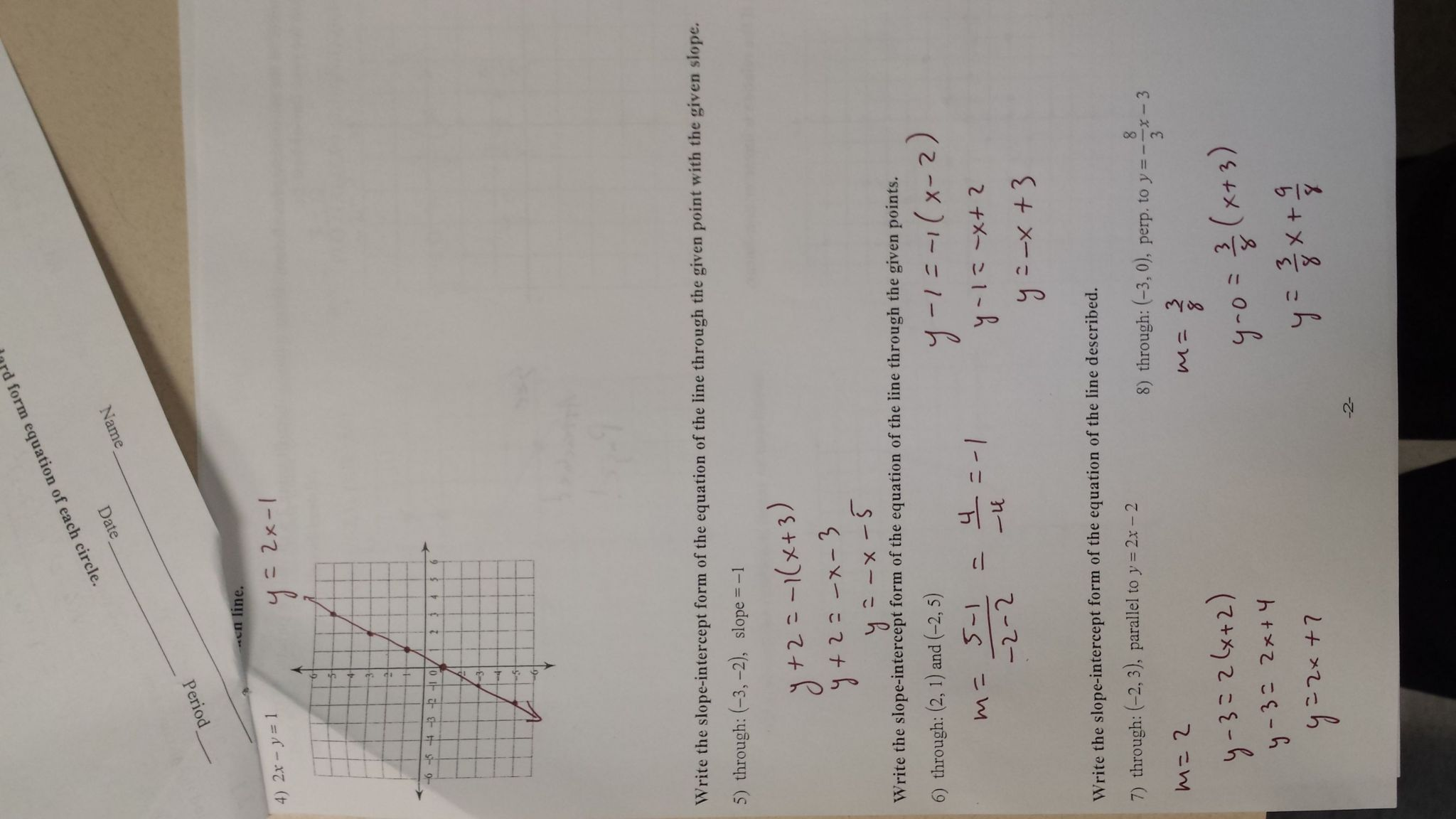 35 Piecewise Functions Word Problems Worksheet With