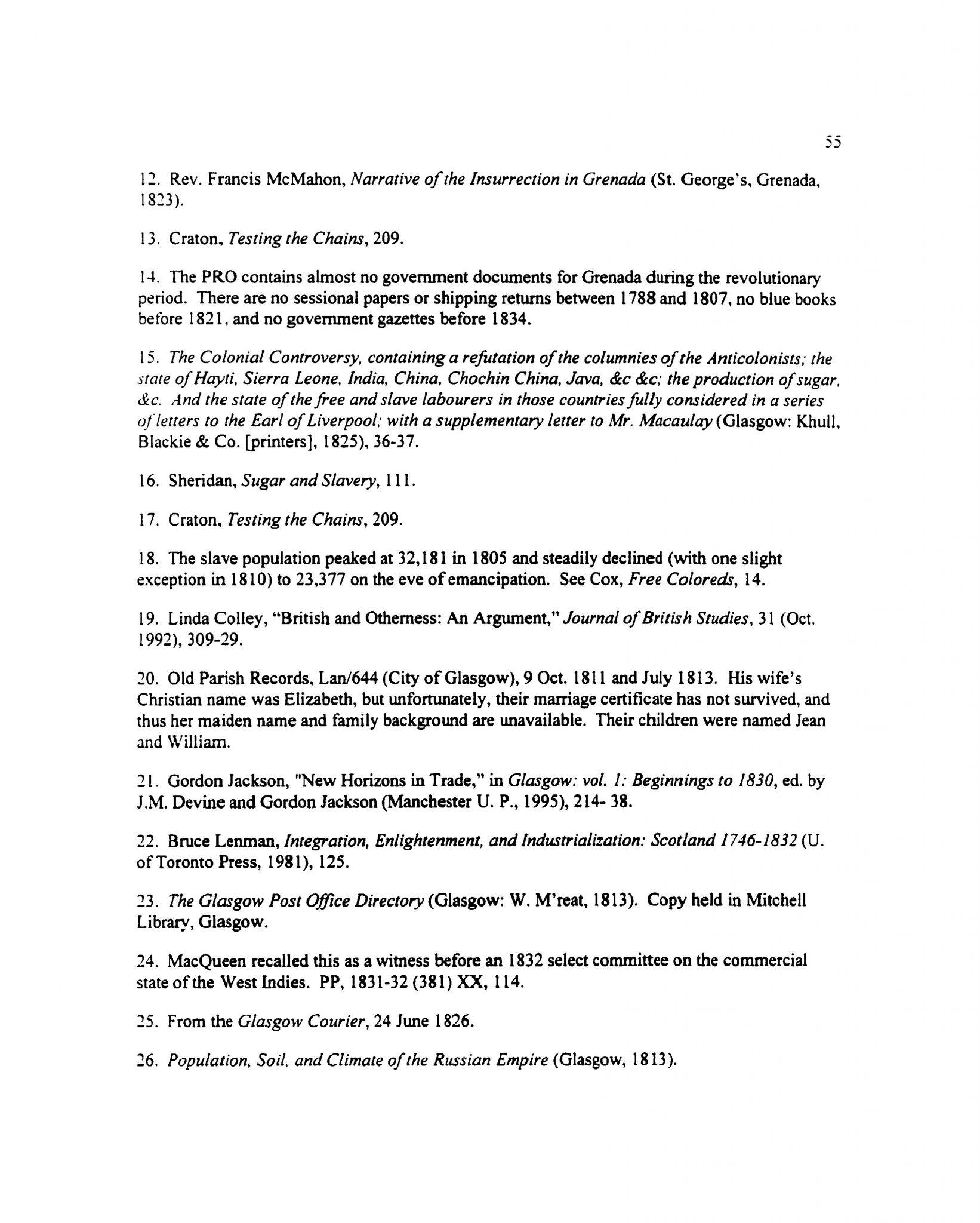Claim Counterclaim Rebuttal Worksheet