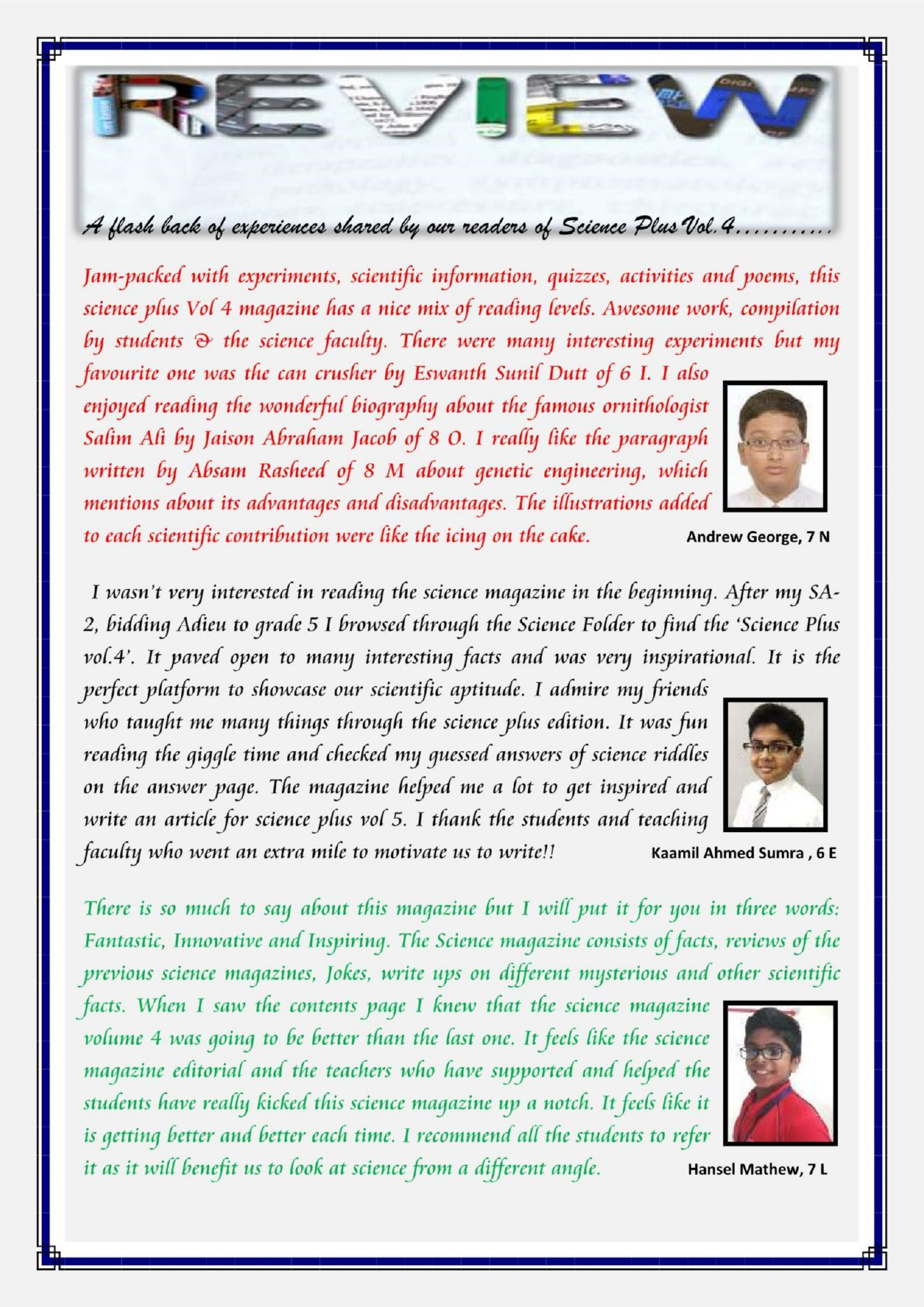 27 Cnn Student News Worksheet