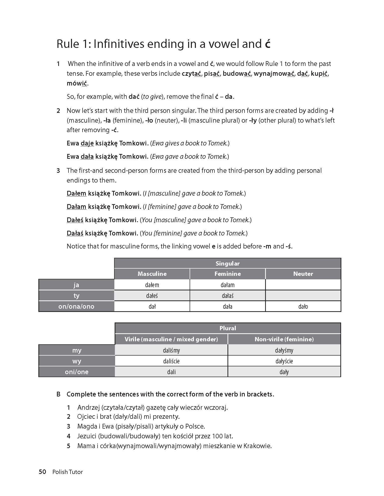 Correcting Run On Sentences Worksheets