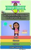 Crash Course Kids Earth s Systems NGSS Aligned Earth Pinterest