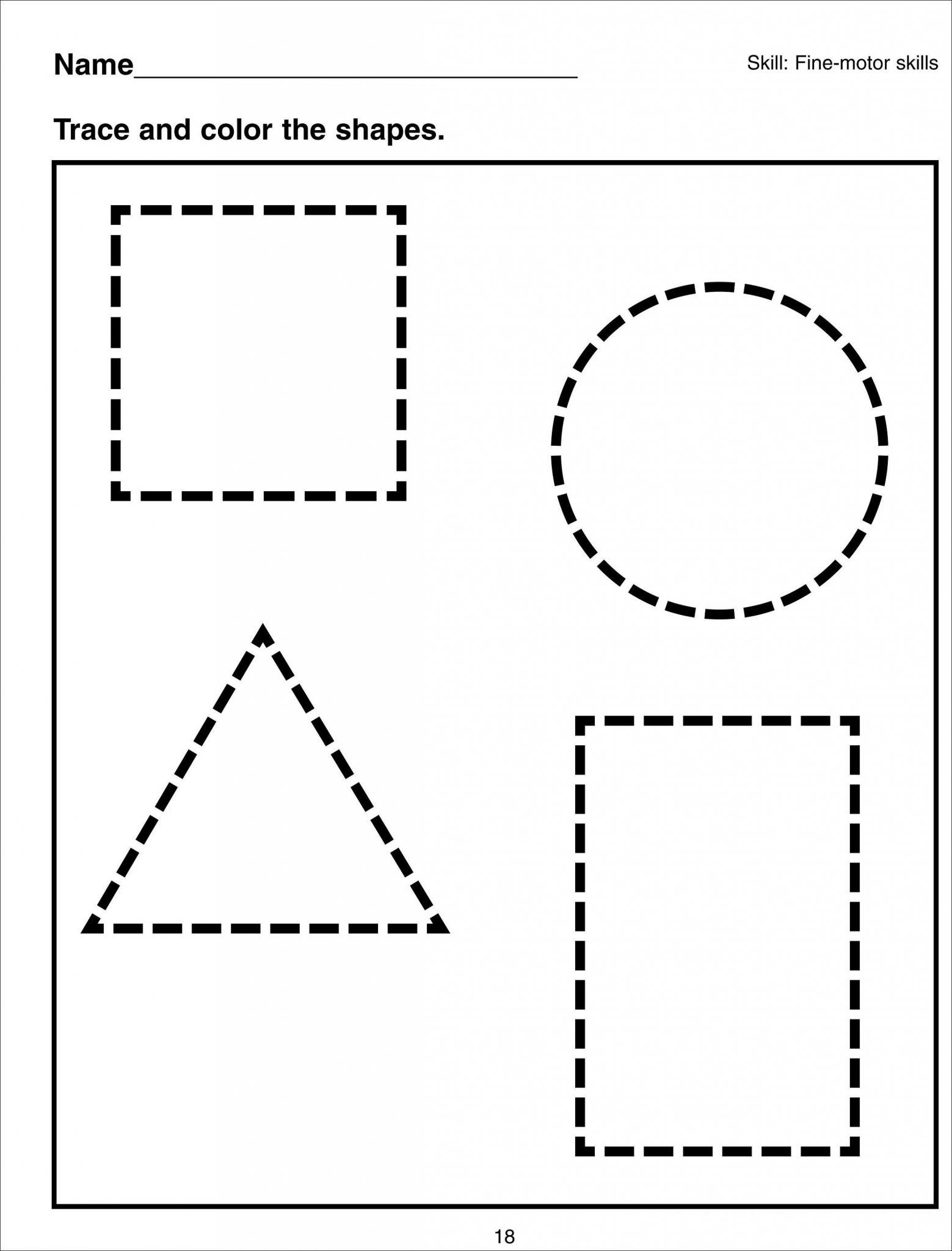 Cursive Name Worksheet Generator