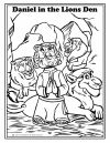 Bible Story Coloring Pages Free Coloring Pages For Kids Free Coloring Book Fresh Bible Story Coloring Pages Free