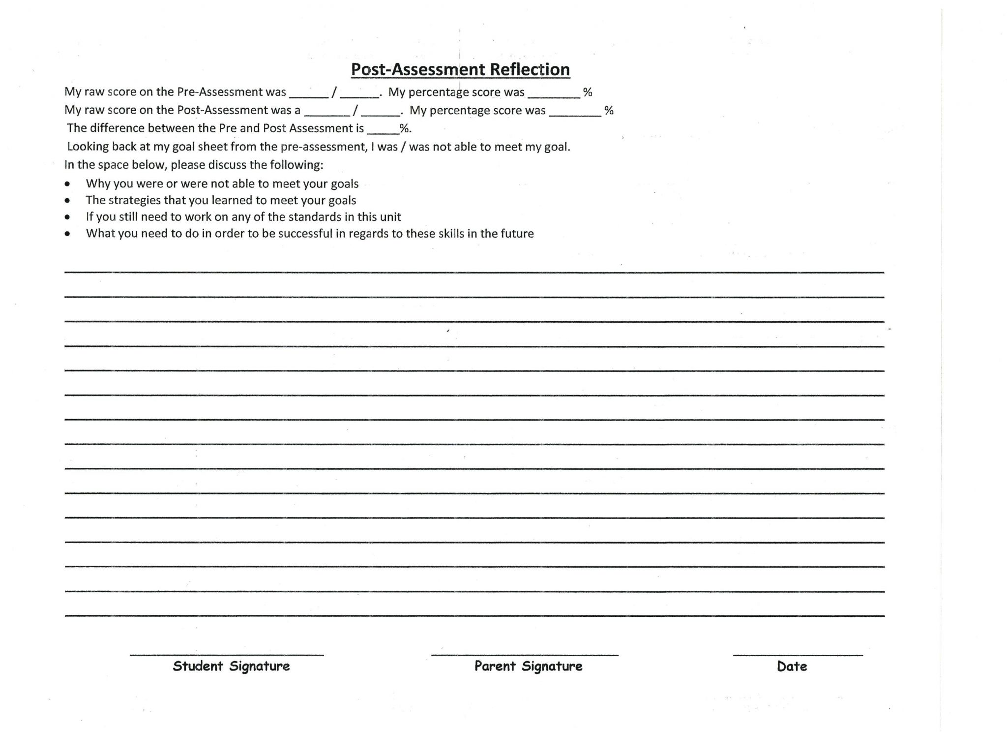 Direct Object Pronouns Spanish Worksheet