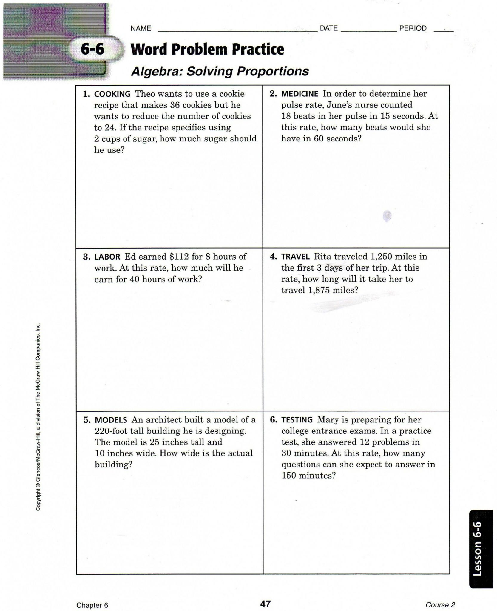 Net Force Problems Worksheet