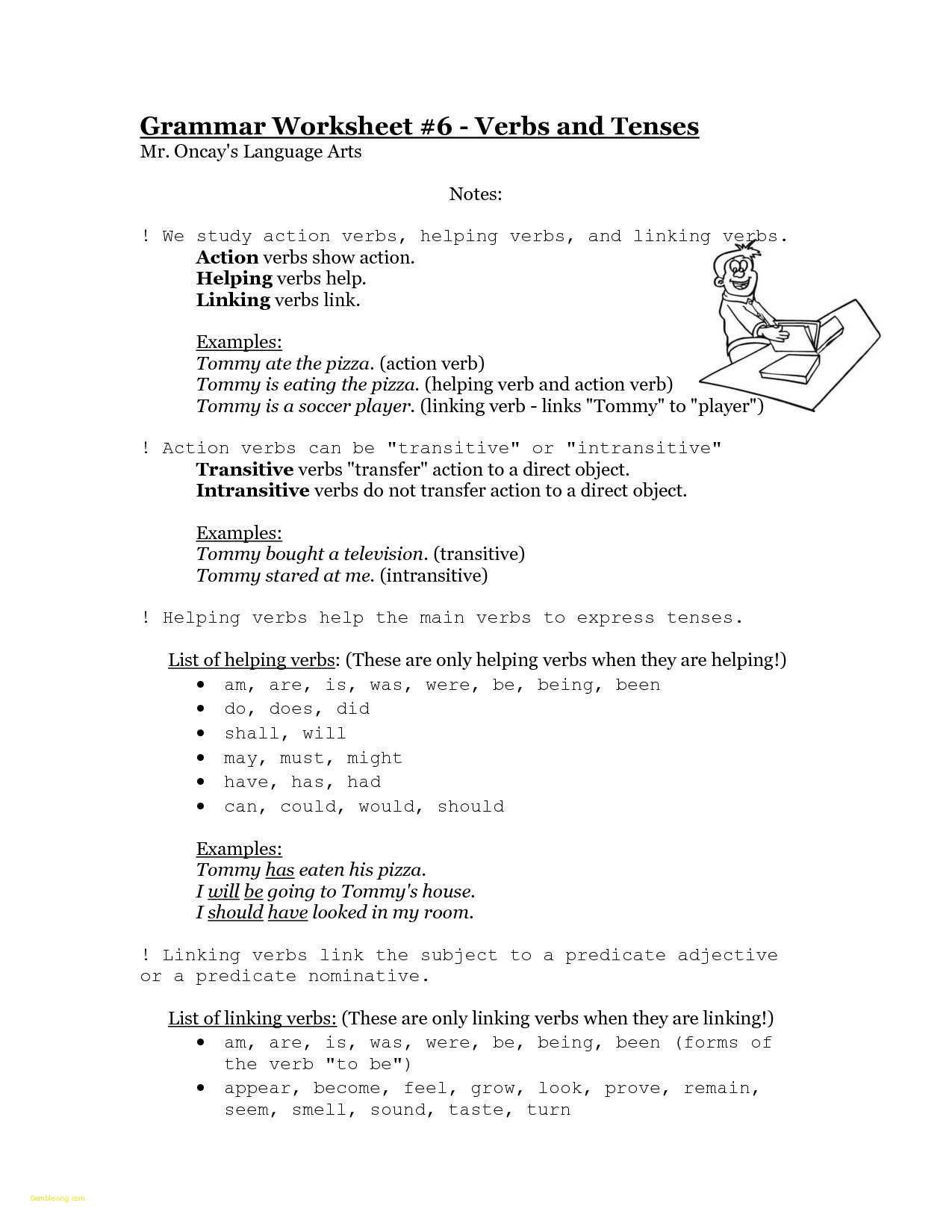 Transcription And Translation Worksheet Finished