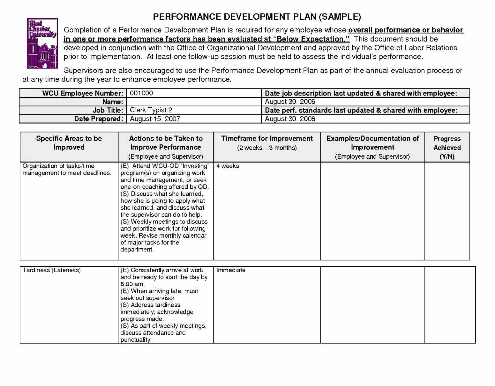 Eagle Scout Merit Badge Requirements Worksheet