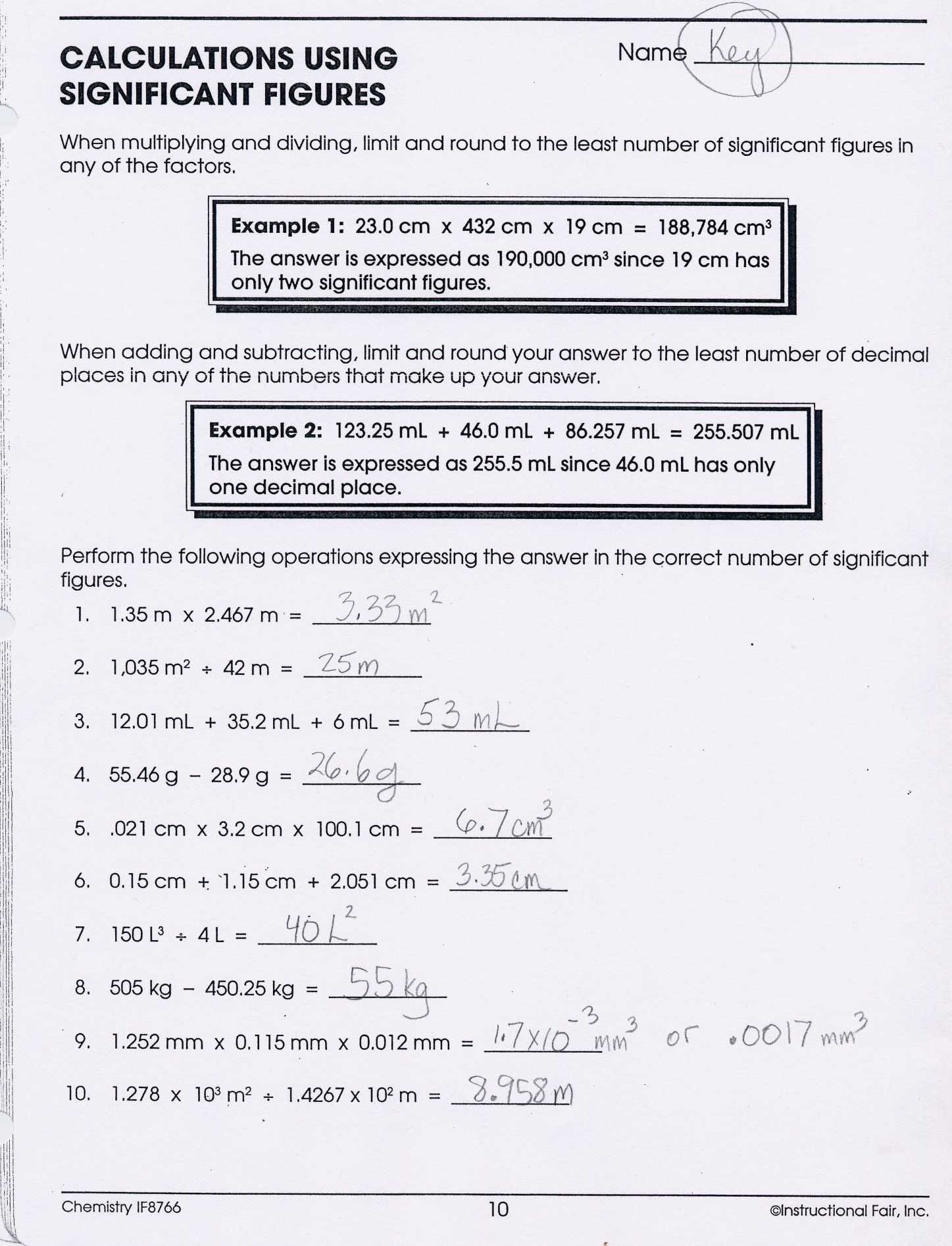 Printables Of Worksheet 3 Electron Configuration Answers