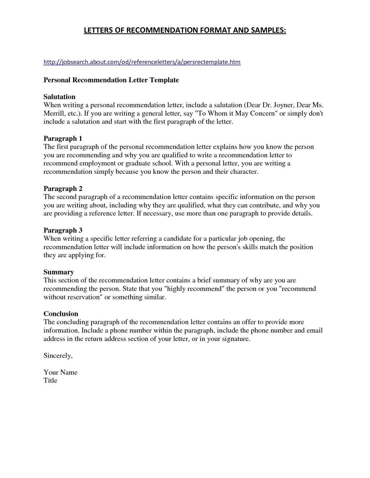 Elevator Speech Worksheet
