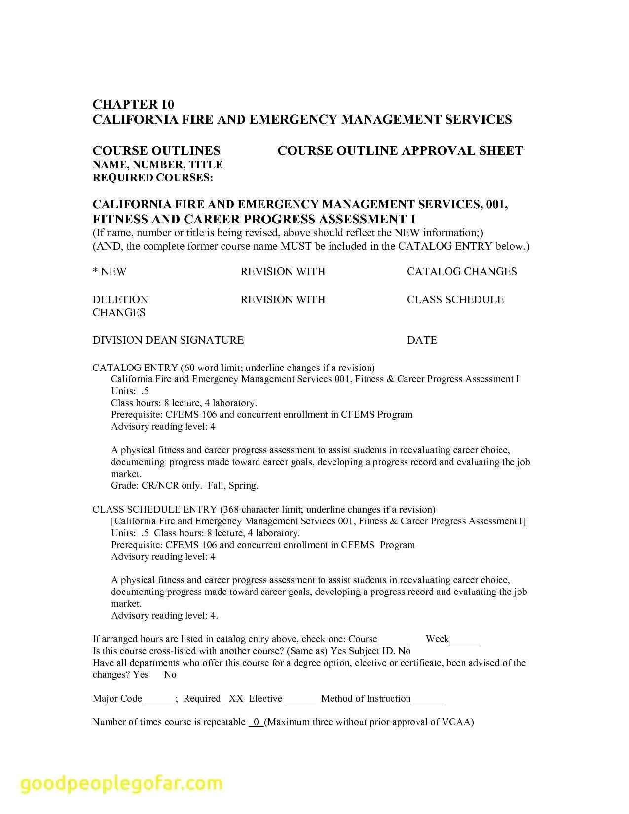 Emergency Response Guidebook Worksheet