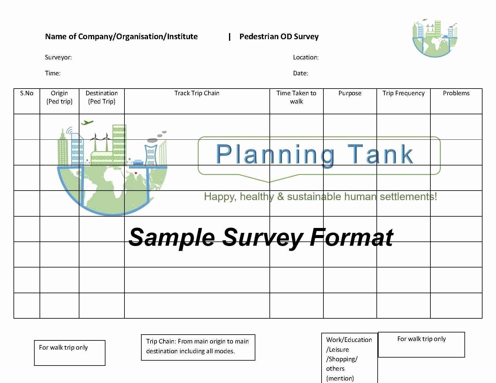 Excel Vba Current Worksheet