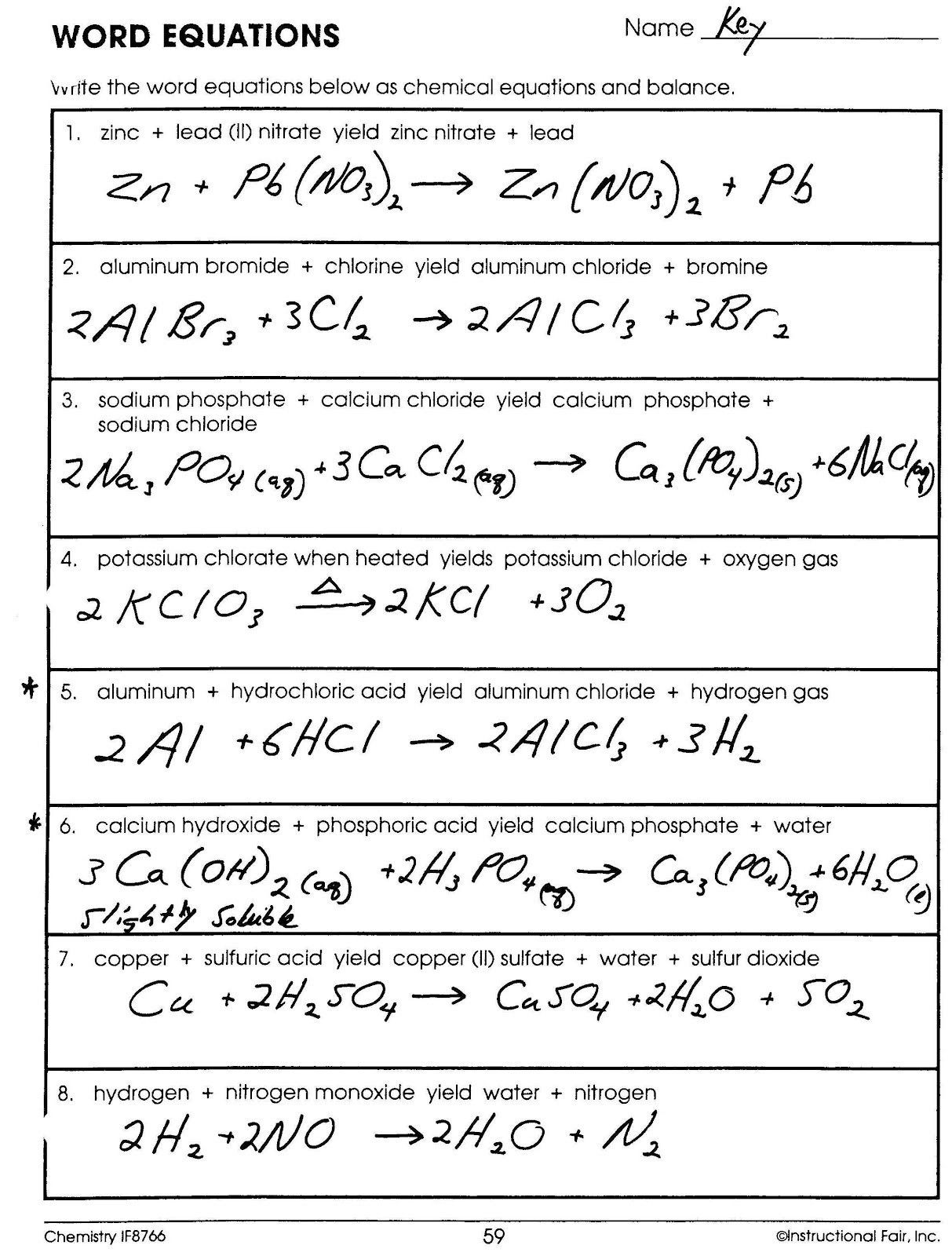 34 Exponential Function Word Problems Worksheet